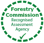 Forestry Approved Agency